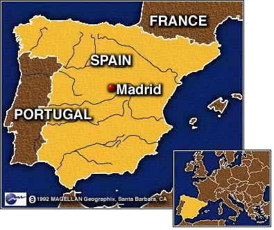 map.spain.madrid.jpg